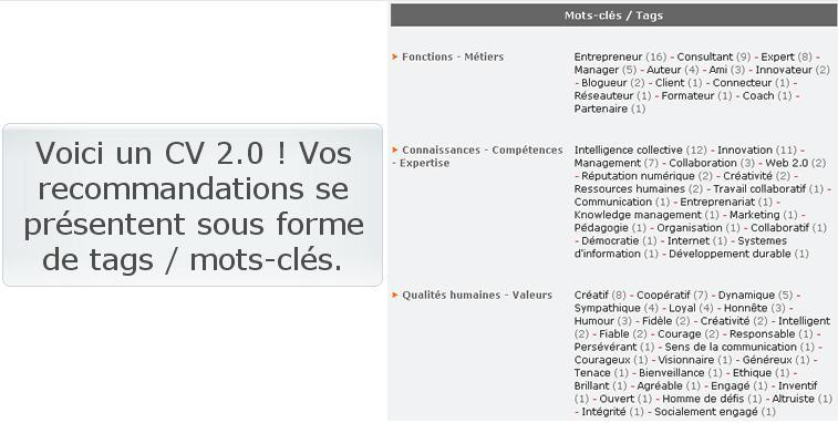 CV2.0 1