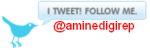 Twitter_Amine_Button
