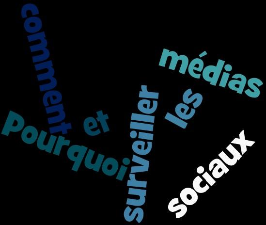http://digitalreputationblog.files.wordpress.com/2010/01/comment-et-pourquoi-surveiller-les-medias-sociaux.jpg